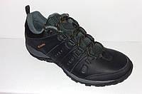 Кроссовки Columbia Peakfreak™ Nomad Waterproof, фото 1