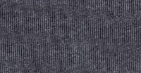 КОВРОЛИН Sintelon Ekvator 33753
