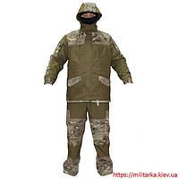 Полевой костюм Горка мультикам