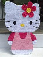 "Пиньята ""Хелло Китти Hello Kitty"" большая"