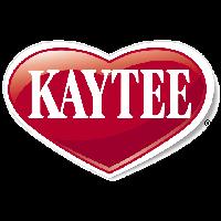 Kaytee, ZuPreem