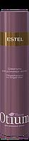 Шампунь для длинных волос Estel Professional Otium Flow Shampoo 250 ml