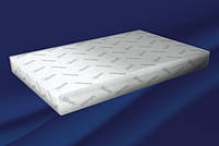 Ортопедический матрас Comfort 60х120х15 см
