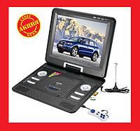 Портативный DVD плеер Opera NS-1383. Высокое качество. Большой экран. Практичный дизайн. Купить. Код: КДН1968