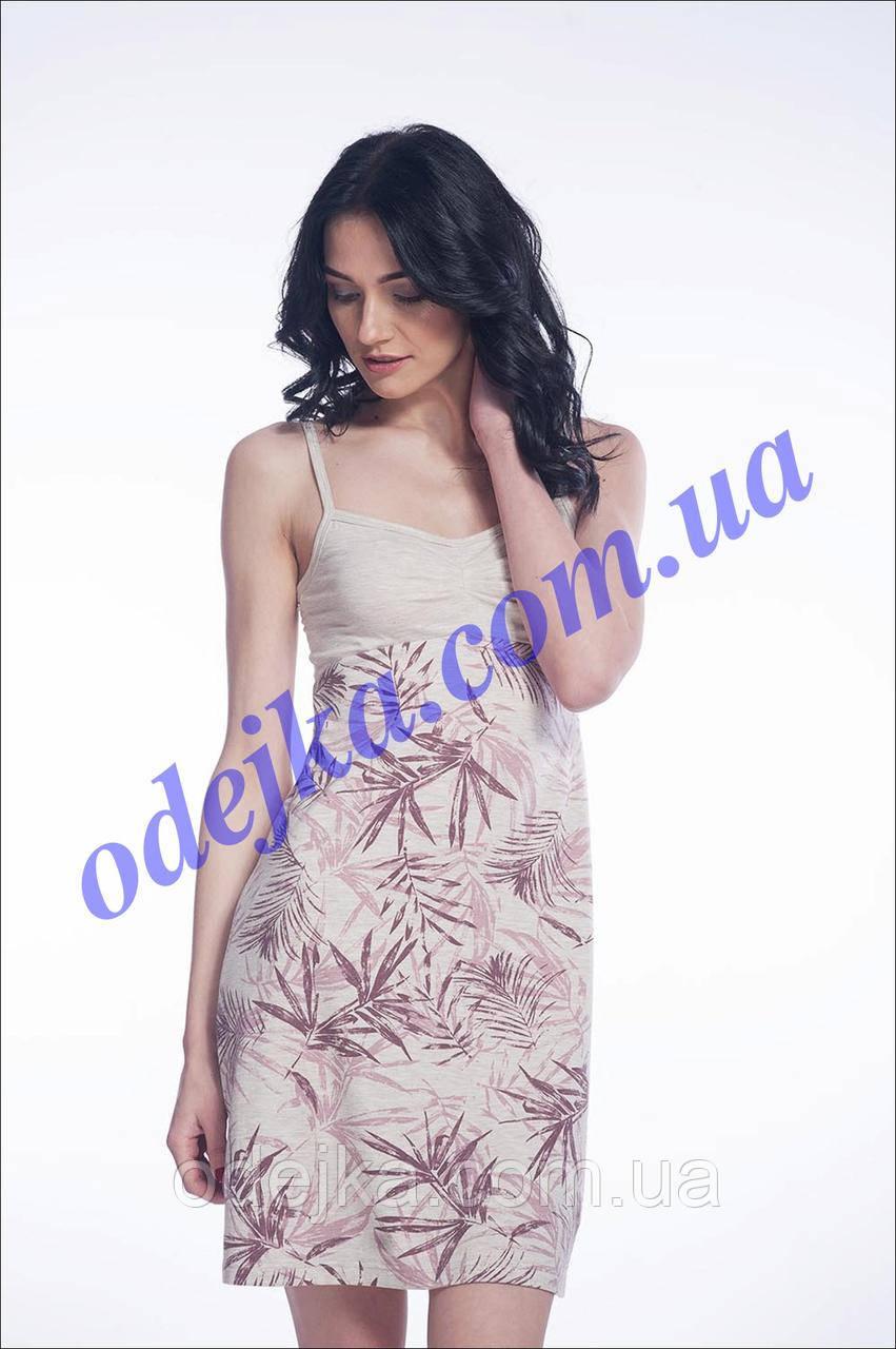 07c46095d56 Домашнее платье