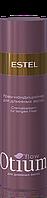 Крем-кондиционер для длинных волос Estel Professional Otium Flow 200 ml