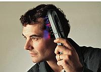 Лазерная расческа Power Grow Comb против выпадения волос