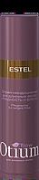 Спрей-кондиционер для длинных волос Гладкость и блеск Estel Professional Otium Flow 200 ml