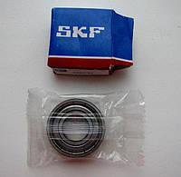 Универсальный подшипник для стиральной машины 6201-2Z SKF