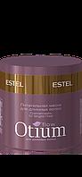 Питательная маска для длинных волос Estel Professional Otium Flow Power 300 ml
