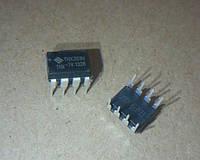Микросхема THX203H  DIP-8 ШИМ контроллер