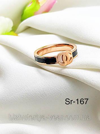 Кольцо Sr-167(9), фото 2
