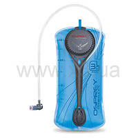 OSPREY Питьевая система 3L Hydraform Reservoir