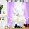 Красивые шторы для кухни, фото 5