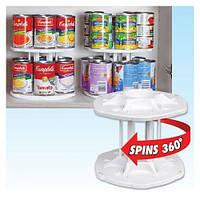 Can tamer, Подставка держатель органайзер для консервных банок, Кэн-Тамер, подставка для банок,