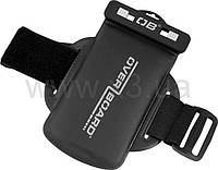 OVERBOARD Pro-Sports Waterproof Arm Pack