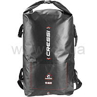 CRESSI DRY GARA BAG 60lt (рюкзак для подводной охоты)