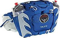 OSPREY Поясная сумка Talon 6