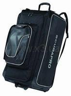 Сумка  SCUBAPRO (SUBGEAR) Porter bag