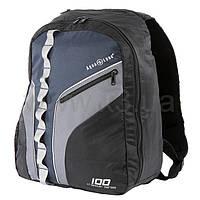 Рюкзак  AQUALUNG Сумка рюкзак Bag Pack для сум.1550