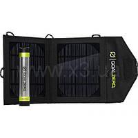 GOAL ZERO Комплект для зарядки Switch 8 Kit