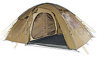 Палатка  TERRA INCOGNITA CAMP Bungala 5