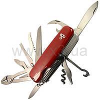 EGO Tools A01.16