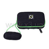 GOAL ZERO Mp3 колонки Goal Zero Rock-Out Speakers-Green