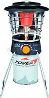 KOVEA Table Heater
