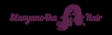 Slavyano4ka-hair