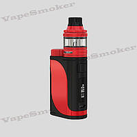 Eleaf iStick Pico25 85W Ello Starter Kit RED