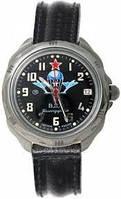 Мужские часы Восток Командирские 211288