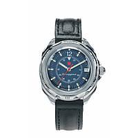 Мужские часы Восток Командирские 211398