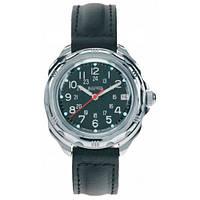 Мужские часы Восток Командирские 211783