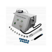 Аппарат для дермабразии UMS-6A