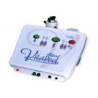 Аппарат для кристаллической микродермабразии Vita Peel