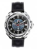 Мужские часы Восток Командирские 211831