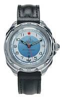 Мужские часы Восток Командирские 211879