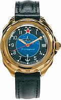 Мужские часы Восток Командирские 219163