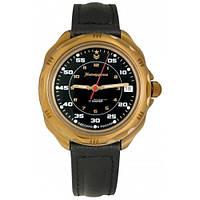 Мужские часы Восток Командирские 219179