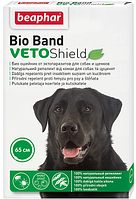 10665 Beaphar Bio Band Ошейник от блох, клещей и комаров для собак, 65 см