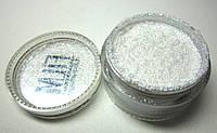 Рассыпчатые тени (белый) Cinecitta