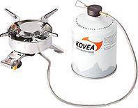 TKB-N9703 Camp-1 газовая горелка Kovea