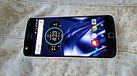 Motorola Moto Z Play Droid XT1635-01  #888