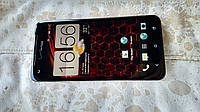 HTC Droid DNA (HTC Butterfly) отл.сост., (GSM,3G,CDMA) #885