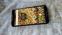 Motorola Moto X2 (2nd Gen), unlock bootload. #876