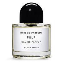 Byredo Pulp EDP 100ml (ORIGINAL)