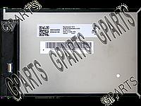 Дисплей LCD - B080EAN02.2, 8.0 inch, 1280*800, Lenovo IdeaTab A5500-f A5500-h A5500-hv