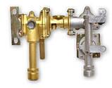 "Блок газовод. ""фланец"" катушка + микровыкл. (б.ф.у, Китай) колонок газов. 10-12 л., арт. GWV5002, к.з. 0292, фото 2"