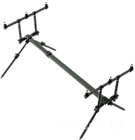 Род под  Carp Zoom CZ0520 Standard Rod Pod